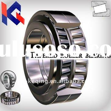tapered roller bearing made by bearing steel