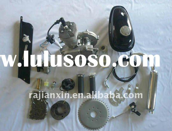 velo solex moped engine bicycle engine kits