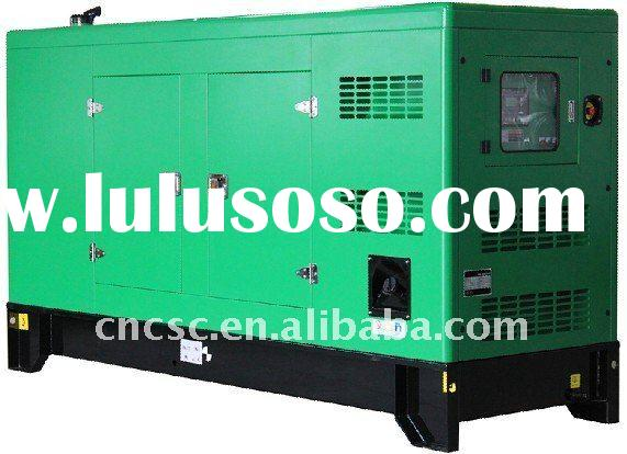 275KVA Cummins hot sale diesel power generator