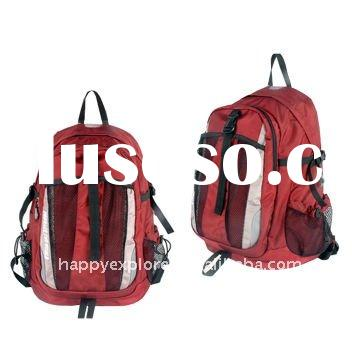 35L Day Backpack