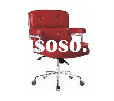 Unique design of modern office chair