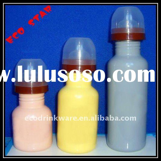 bpa free baby bottle