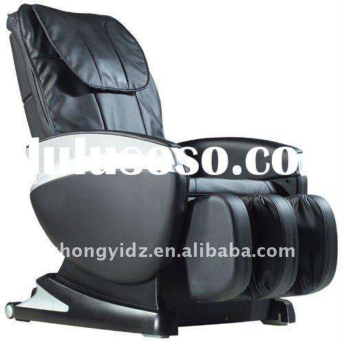 newst product ZY-C102 Massage chair