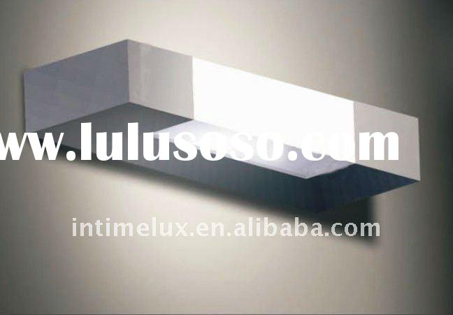AL6826      favourite outdoor led wall lamp