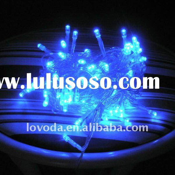 Led decorative light--led christmas light LFD-100B