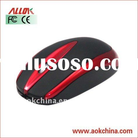 1000DPI USB Wired Optical Mouse