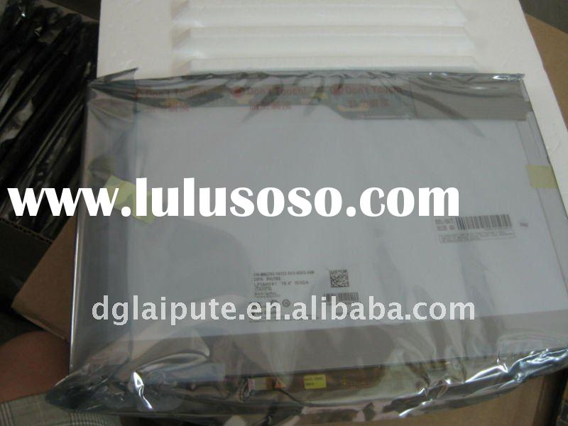 15.4 inch TFT LP154W01-TLF2 =B154EW01 B154EW02 lcd grade A+ laptop screen notebook parts