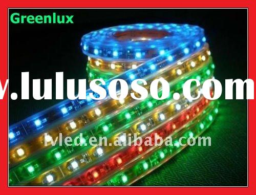 3528 strip light /blue/warm/white/yellow/RGB/Red/green/white/weding RGB/RGBW 3528led strip