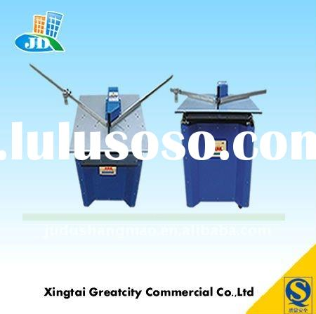 Angle Cutter/Angle Cutting Machine Manufacturer