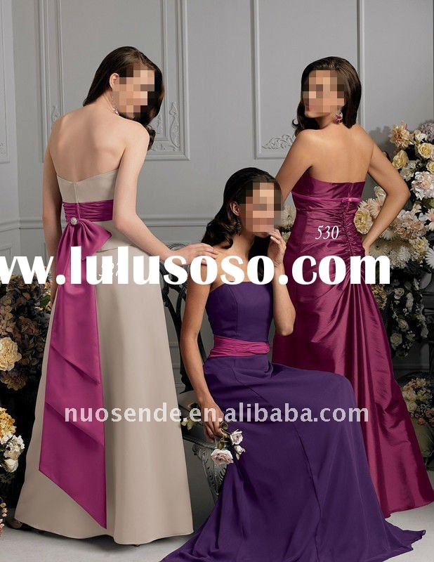 Free Shipping Bridesmaid Dresses Sunshine Coast Bridesmaid Dresses Sydney Bridesmaid Dresses Taffeta