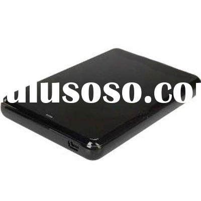 Hot Sale 2.5 Inch Hard Disk Drive HDD