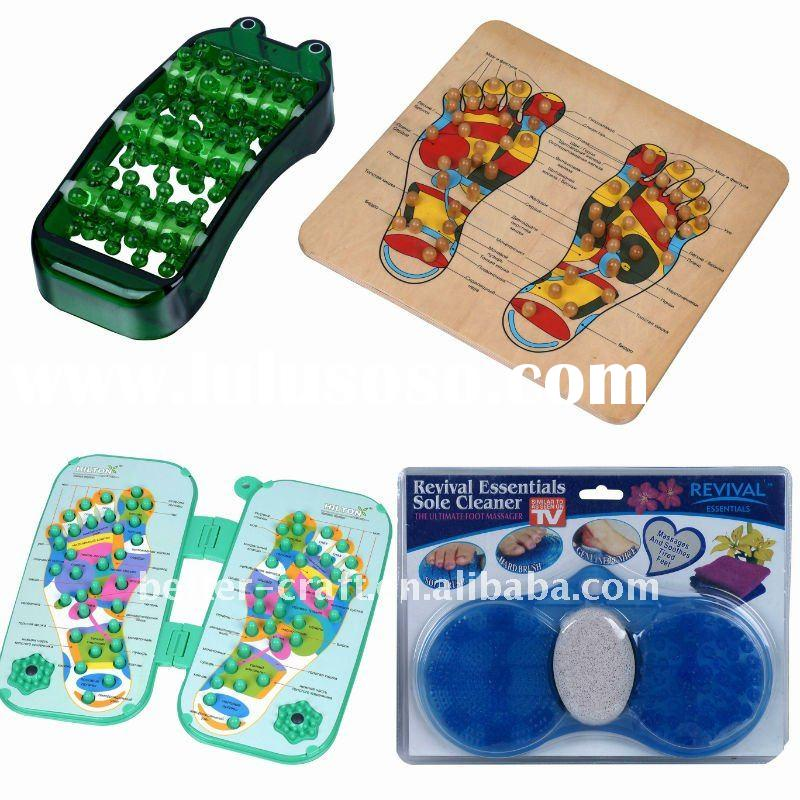 NEW&HOT foot massager products