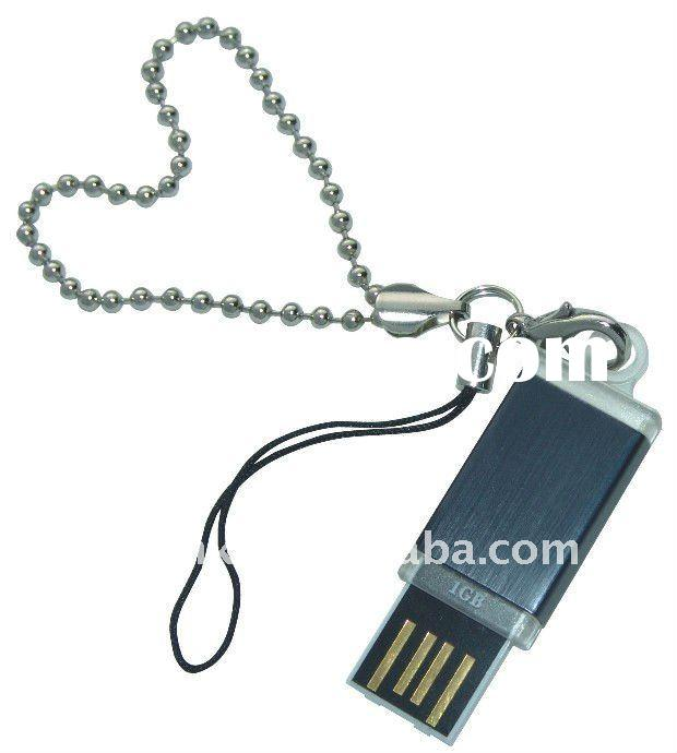 16gb metal usb hard drive