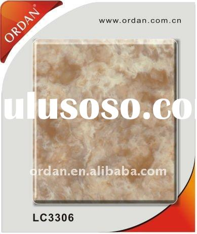 Elegant Artificial Marble countertop