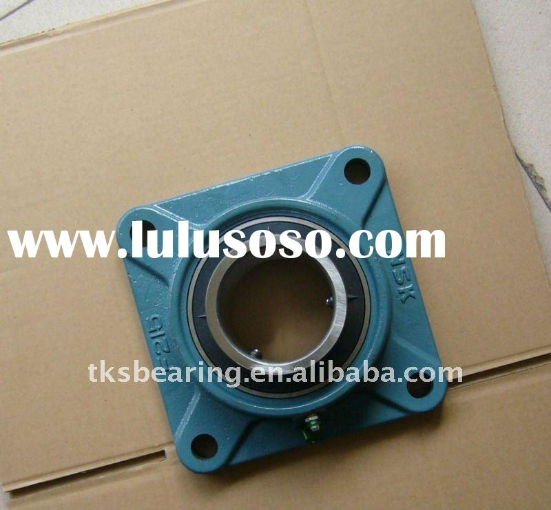 Pillow block bearing UCP/UCF215