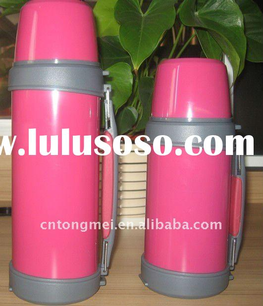 2011 new design travel bottles