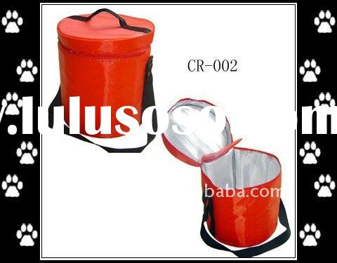 High quality Promotional Ice bag