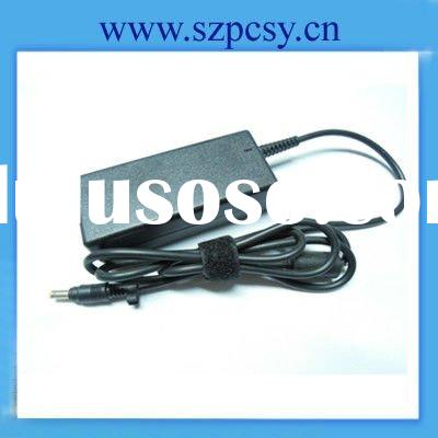 Laptop adapter charger for Compaq 18.5V 4.9A