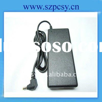 Laptop adapter charger for Compaq 19V 4.9A