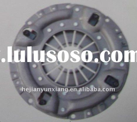 auto parts clutch cover for Jiefang 002