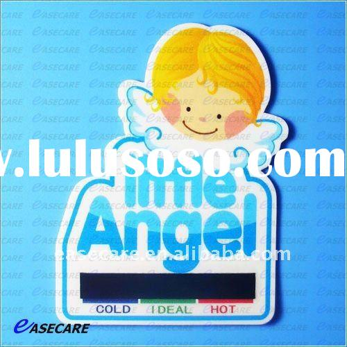 baby thermometer with premium gift and tourist souvenir
