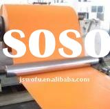 color coated steel coil /pre-painted steel /color steel /PPGI steel coil/sheet