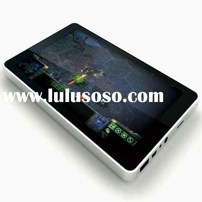 7 inch Capacitive tablet pc android