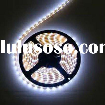 Factory Direct Sales High Brightness Flexible LED Strip