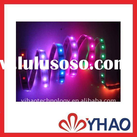 LED Strip, SMD, 3528, 5m, 300 LED, non-waterproof