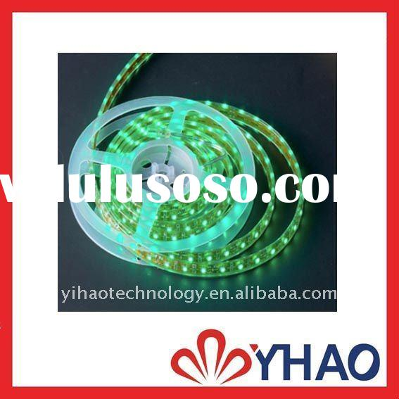LED Strip, SMD, 5050, 5m, 300 LED, waterproof