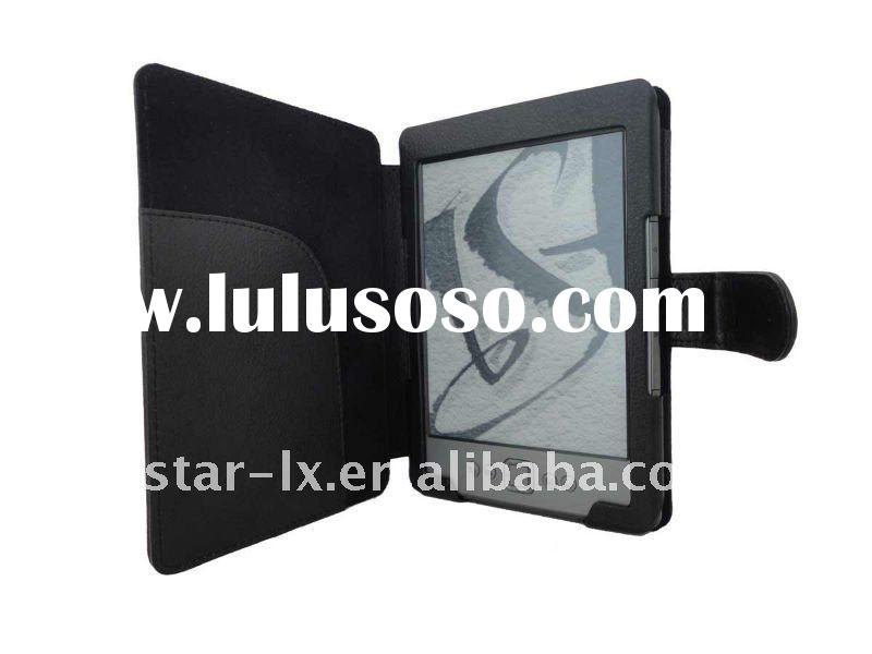 leather case for kindle 2011