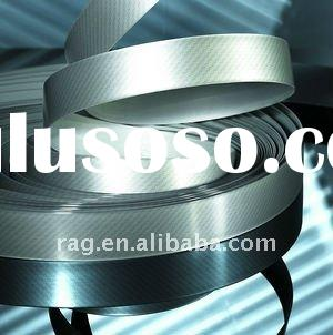 new style high quality acrylic edge banding 0004