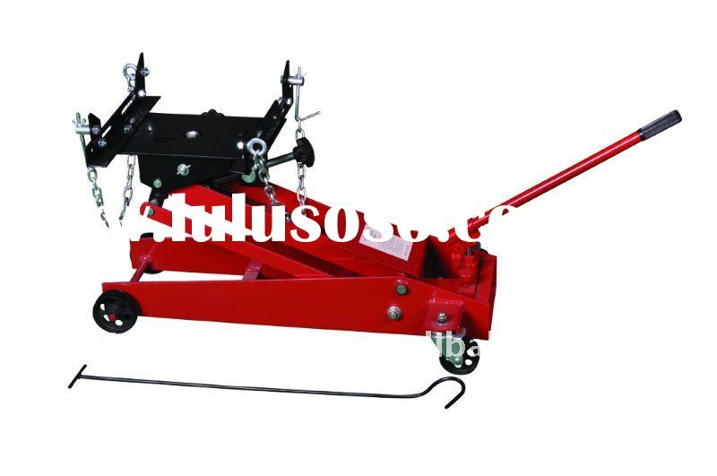 0.5 ton high-quality guaranteed heavy duty low position transmission jack