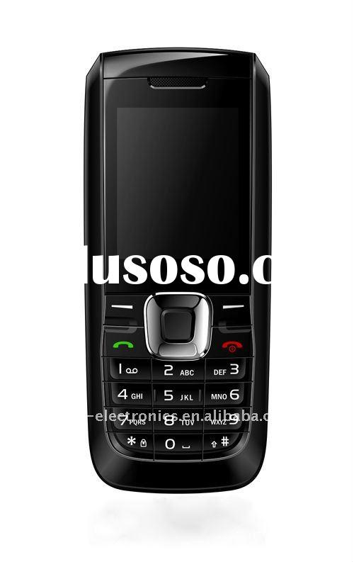 2610  1.8 inch Dual sim Dual Standby phone big speaker big battery
