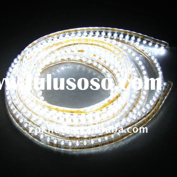 Factory Direct Sales High Brightness Great Wall LED Strip