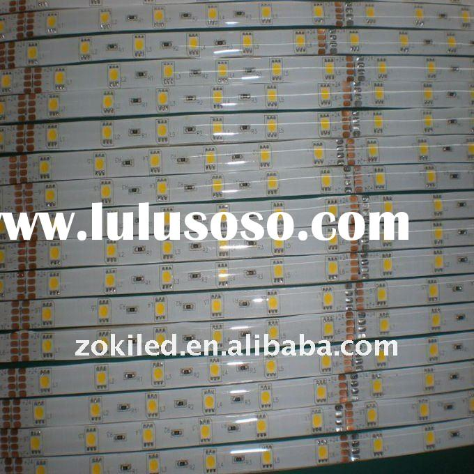 Factory Direct Sales High Brightness Rigid LED Strip