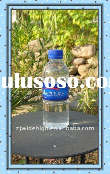 GTS Drinking water /Mineral water/350ml