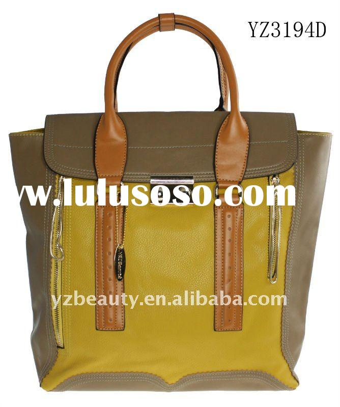 Latest Style Fashion Ladies Handbag