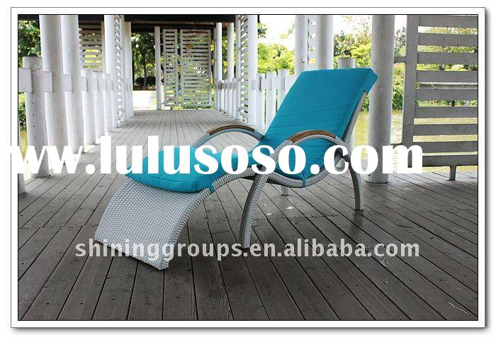 Stylish beach furniture C328