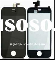iphone 4G lcd