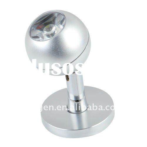 Led High Power Cabinet light with cree chip