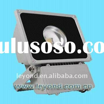 Ultri-high bright LED flood Light with competitive price !!