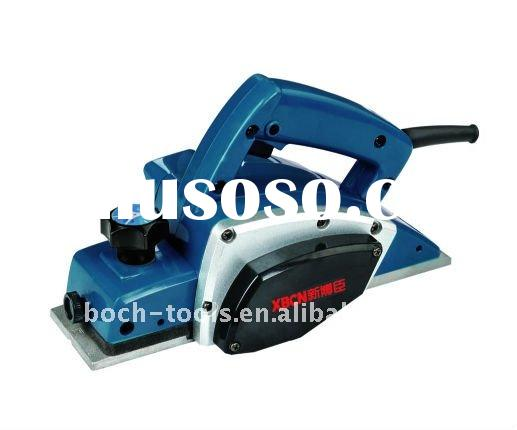 new machine 82mm electric planer tools