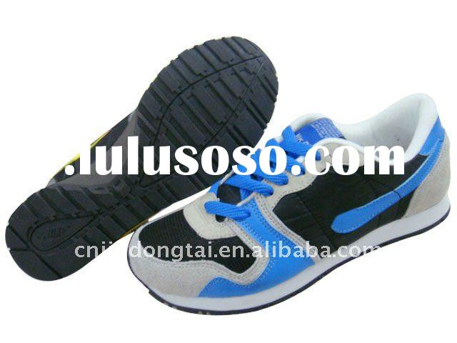 2012 new mens running sports shoes