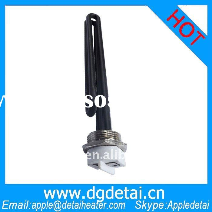 With UL&CE high quality Solar Water Heater Element