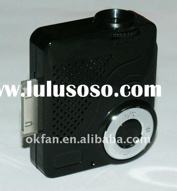 mini projector portable mini led projector for iPhone4GS