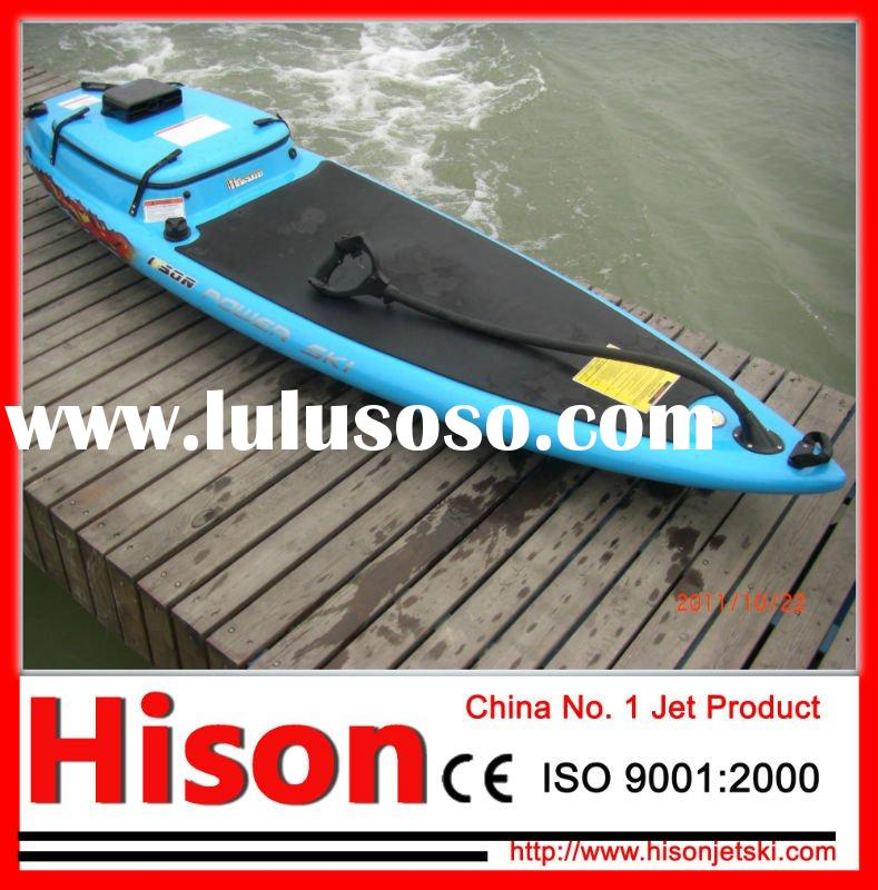2011 Hot Sale Jet Board