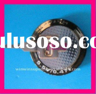 5.5v gold capacitors 0.47f with the best price quality!