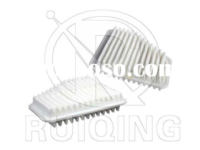 Auto air filter for TOYOTA 17801-31120