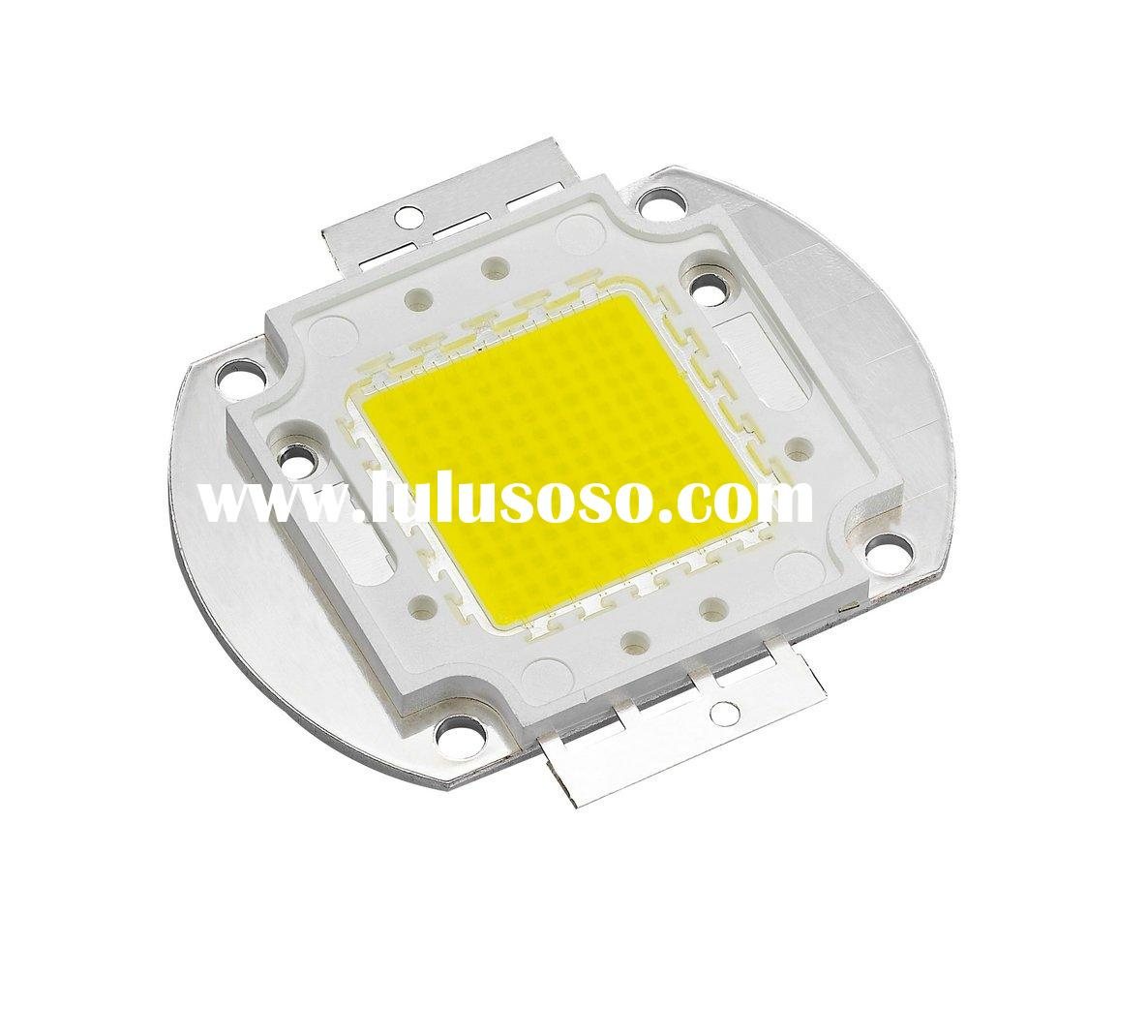 BEST Selling High Power LED---HOT!!!